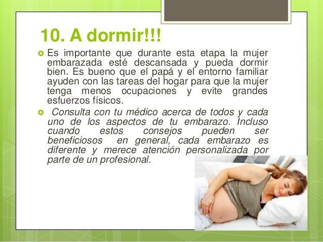 Prevenci n y cuidados durante el embarazo - Alimentos buenos en el embarazo ...