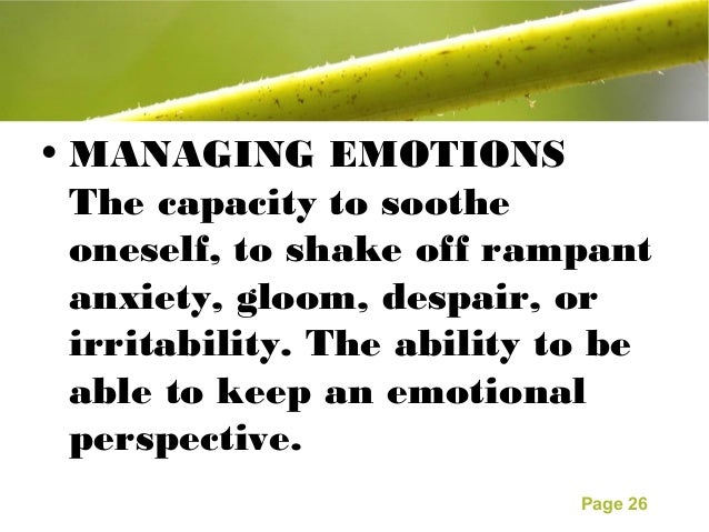 Discussion on this topic: How to Use Anger Productively, how-to-use-anger-productively/