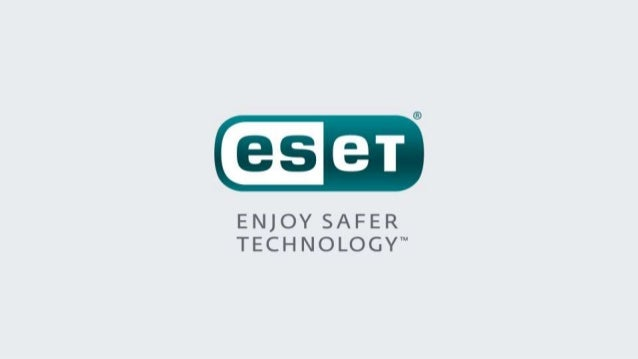 ESET Secure Authentication Now With API and SDK