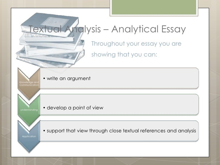 Resources For Research Paper