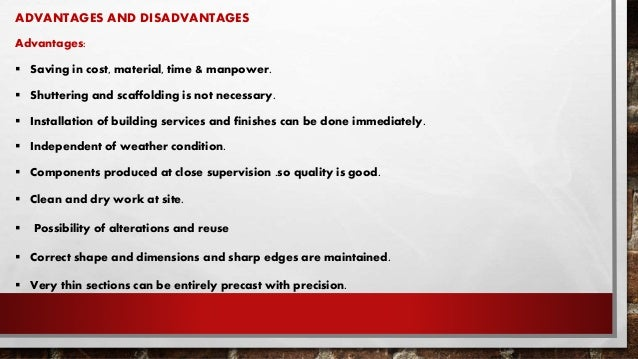 advantages and disadvantages of working and studying at the same time essay