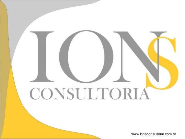 www.ionsconsultoria.com.br