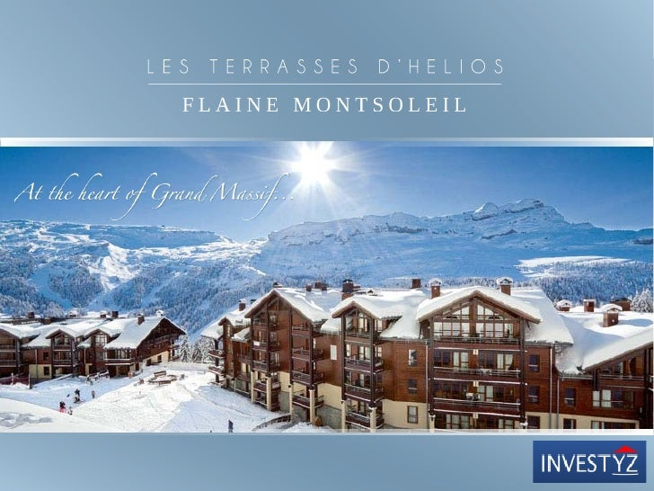 At the heart of the French Alps                    In Haute-Savoie in the Northern Alps                    Between Lake Ge...