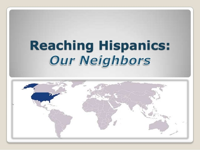 Ppt for bcp hispanic ministries page2