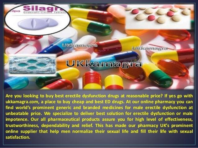 Haloperidol de Sandoz - Utilisations, Effets secondaires
