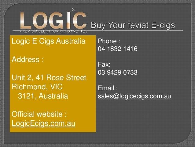 Best selling e cig liquid