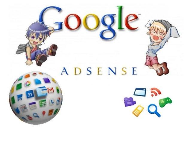 Google Adsense by Nitin Bhosle