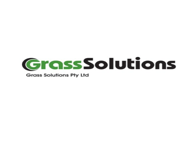 New Range Of Synthetic Cricket Pitch Surfaces Announced By Grass Solutions, Melbourne  As the cricket season rapidly appr...