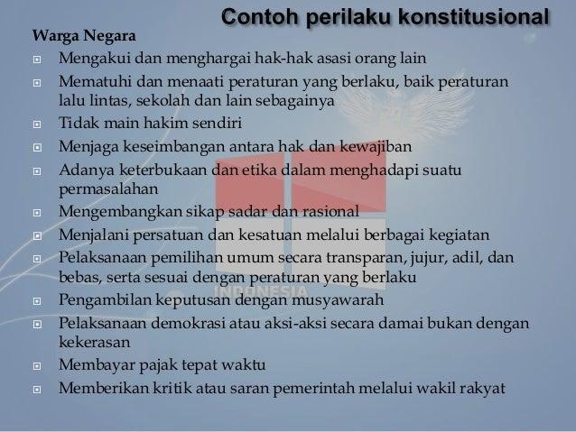 pelaksanaan kewajiban negara dalam pemenuhan hak