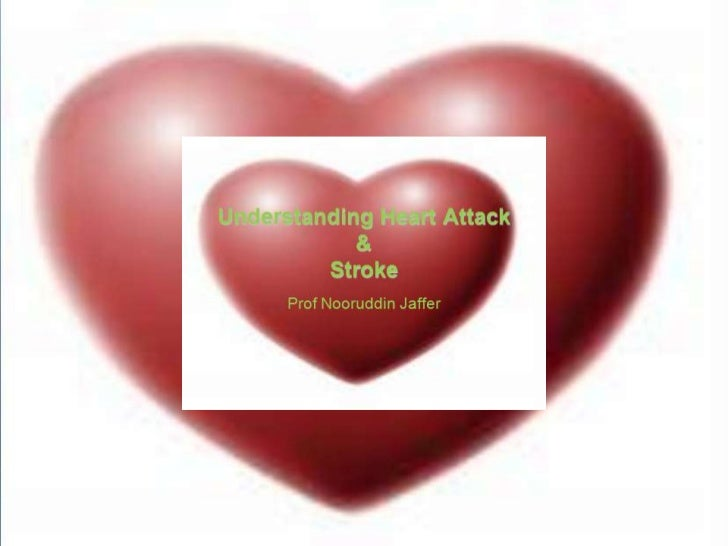 Ppt heart attack.pptxfinal (2)