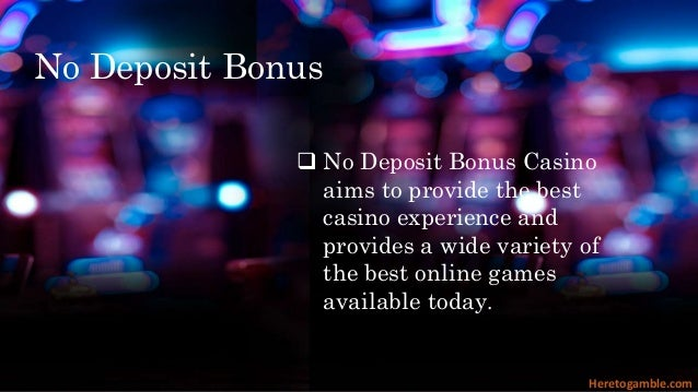 best online casino bonus codes book of