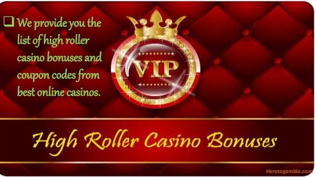 best online casino bonus codes book of raw