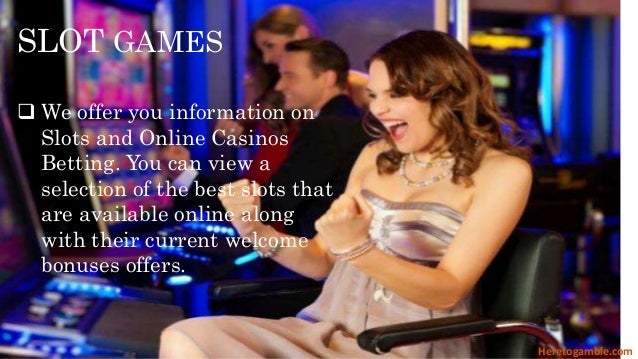 online casino portal raonline