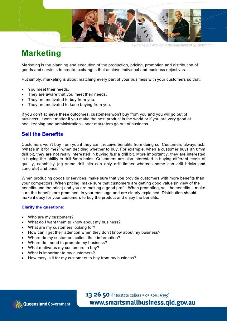 Marketing Marketing is the planning and execution of the production, pricing, promotion and distribution of goods and serv...