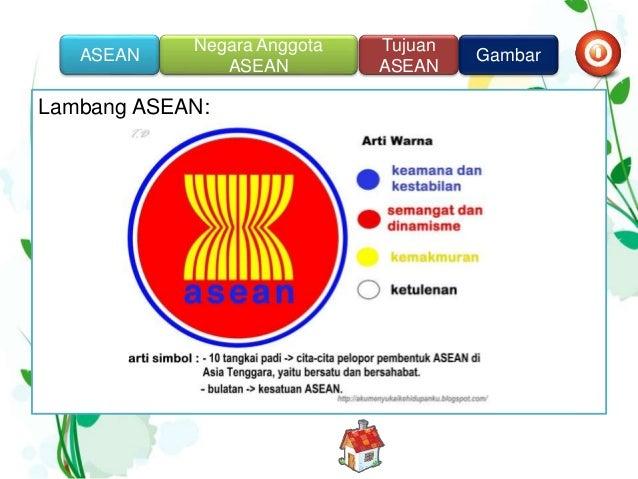Related Keywords Amp Suggestions For Negara Anggota Asean