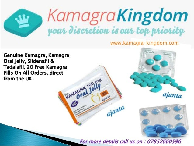 Viagra suppliers in the uk