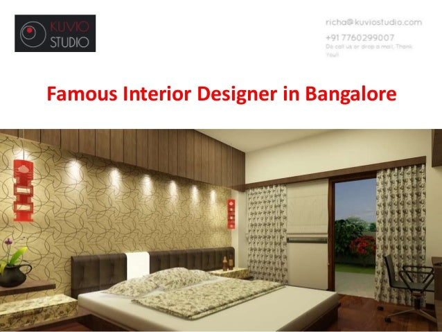 Famous fashion designers in bangalore 81