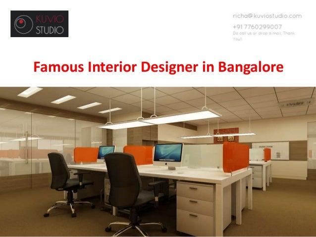 interior designers in bangalore top interior designers in. Black Bedroom Furniture Sets. Home Design Ideas