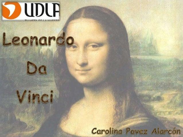 Nació un sábado 15 de Abril de 1452. Siglo XV y XVI.  Era hijo de una campesina llamada Caterina. Fue hijo único hasta los...