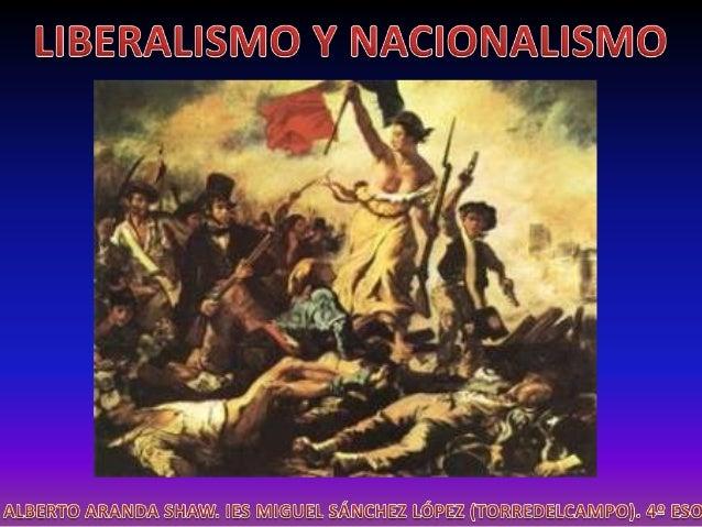 1791  LA ASAMBLEA LEGISLATIVA EN EL EXTERIOR  -- EL REY PRETENDE ESCAPAR DE FRANCIA, ES DETENIDO EN VARENNES  1792  EN EL ...