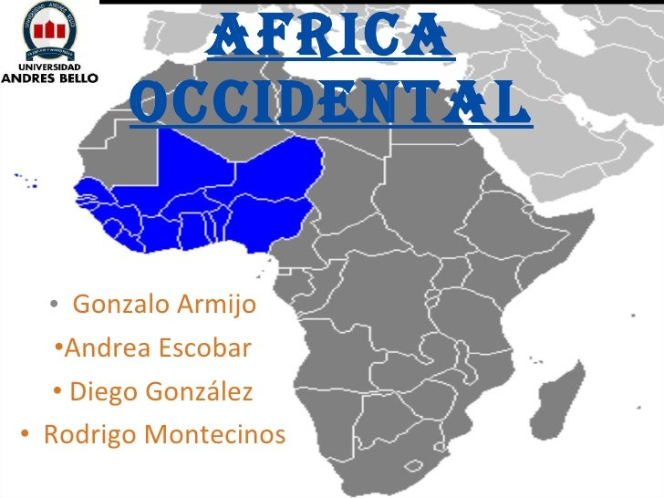 <ul><li>Gonzalo Armijo </li></ul><ul><li>Andrea Escobar </li></ul><ul><li>Diego González </li></ul><ul><li>Rodrigo Monteci...