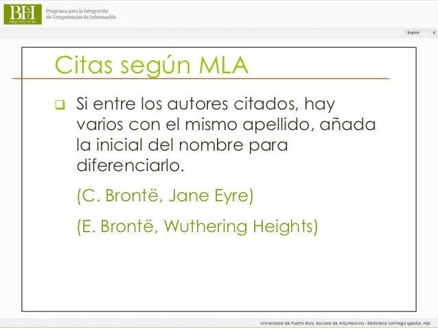 mla works cited collections essays