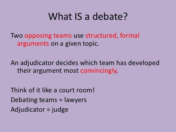 argument essay toppics 美国旅游网址大全 论坛 美国自由行讨论 how to start an argument in essay – 470127 该主题包含 0 个回复,有 1 个参与人,并且由 sysconghanpota 于 3.