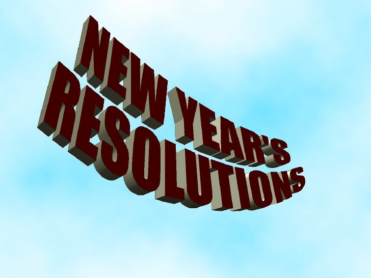 Ppt  new_year's_resolutions2[1]diego
