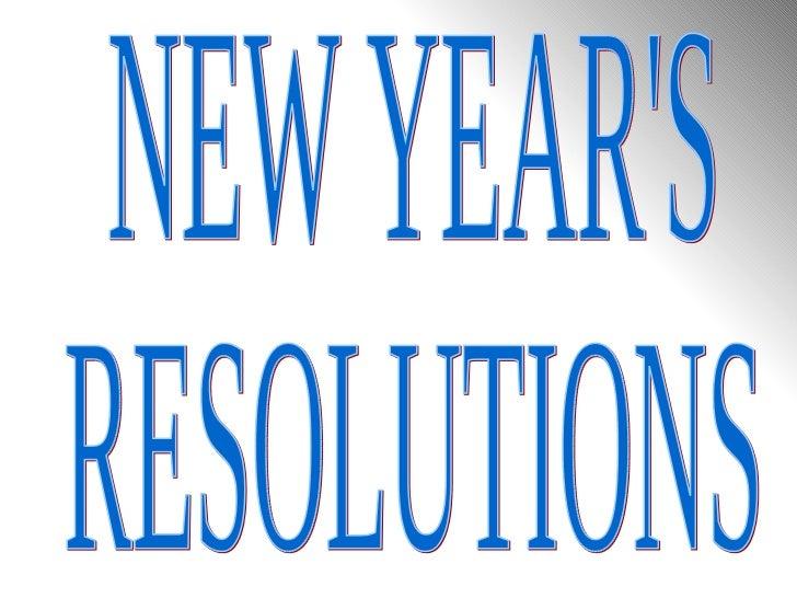 Ppt  new_year's_resolutions_alvaro[1][1]2