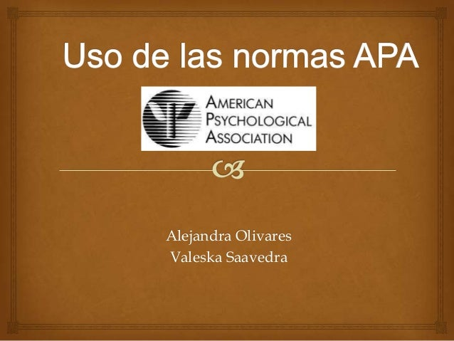 apa format book title in essay