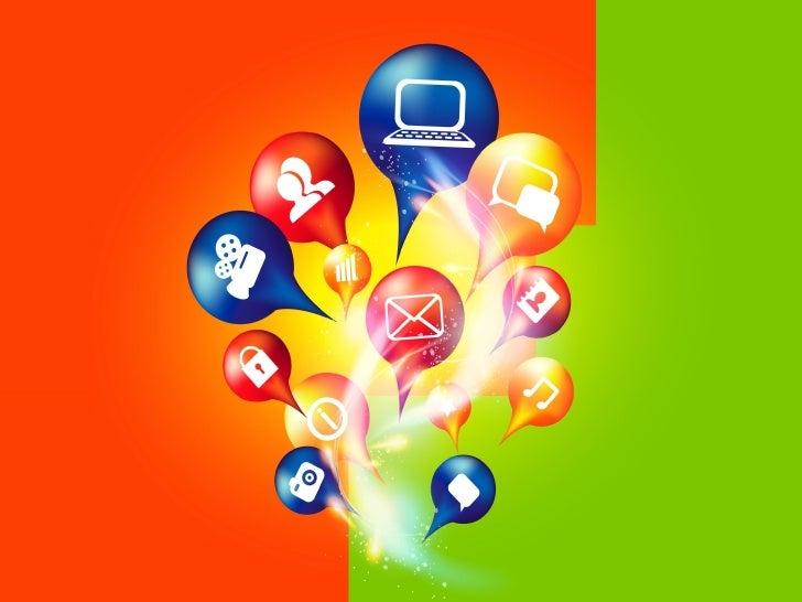 O Manifesto da Economia Digital – O Fim dos           negócios como nós conhecemos.                                      R...