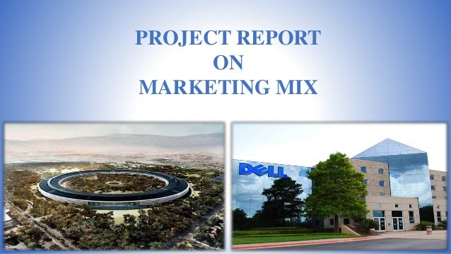 marketing strategies for apple and dell Mac vs dell marketing strategies contrast and compare the target and positioning strategies of each and contrasts the marketing expenses for dell and apple.