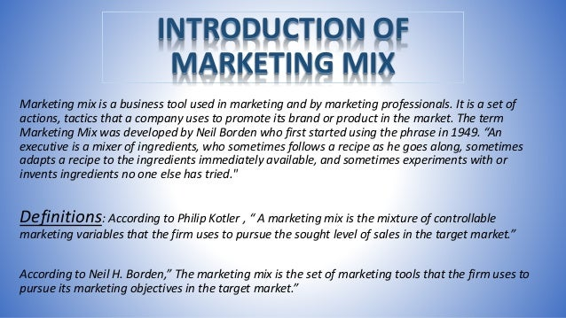 4p for air asia free essay Below is an essay on airasia marketing mix from anti essays, your source for research papers, essays, and term paper examples marketing mix analysis (4ps) in order to achieve your marketing objectives you need to have a strategy that includes different elements -the various parts of the marketing mix.