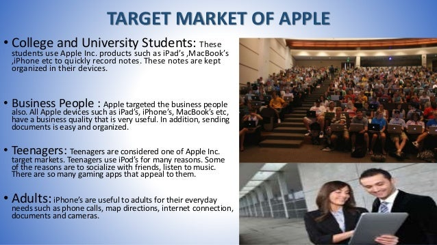 who is the primary target market for apple inc 3 stakeholder lenders the organizations who offer you apple macbook finance will surely look into your pocket prior to they financing your deal depending upon.
