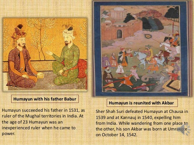 a brief summary of the mughal Timeline and history overview pakistan  1526 - the mughal empire is  established by turkish islam leader babur  brief overview of the history of  pakistan.