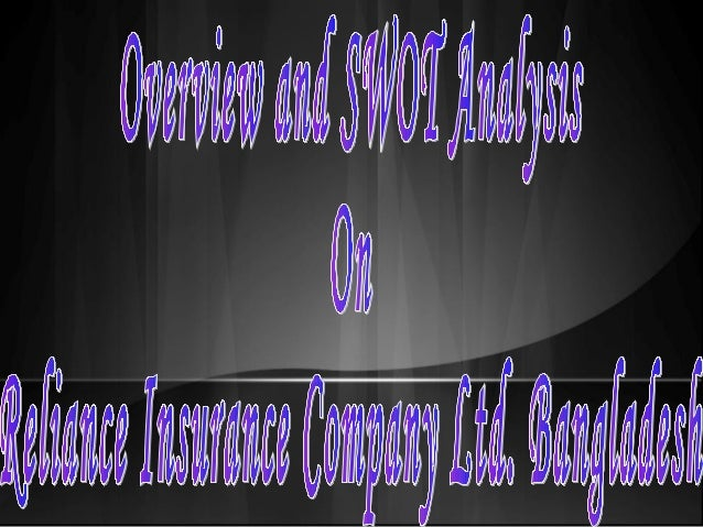 Prepared& Presented By Kazi Mashfiq Uddin Ahmed ID: 100306003 Department of Business Administration