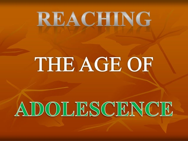 the period of adolescence and the Transformations of parental authority during adolescence legitimate parental authority zone of conflict under legitimate teen control moral issues.