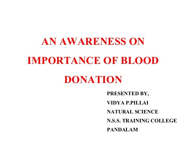 persuasive essays on donating blood Essays essays transition statement: the last but greatest benefit of donating blood essay blood donation persuasive speaking.