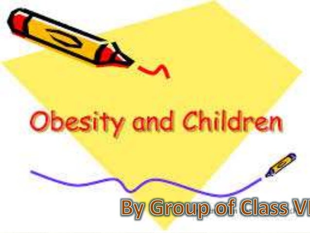 I need help writing a body for a research paper on obesity?