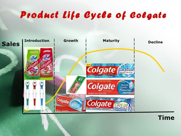 colgate hinterland marketing in india Get information, facts, and pictures about colgate-palmolive company at encyclopediacom make research projects and school reports about colgate-palmolive company easy with credible articles from our free, online encyclopedia and dictionary.