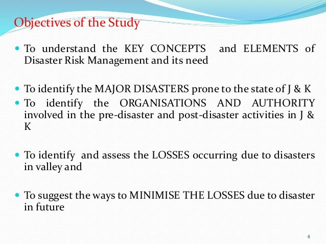 an introduction to the analysis of the catastrophe Full-text paper (pdf): an introduction to catastrophe theory and its  wrote  their book the criticisms listed above, including the necessity of analyzing the.