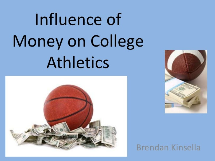 should college athletes be paid pros and cons The ongoing debate: should college athletes be forces of college athletics, there are both pros and cons that ongoing debate: should college athletes be paid.
