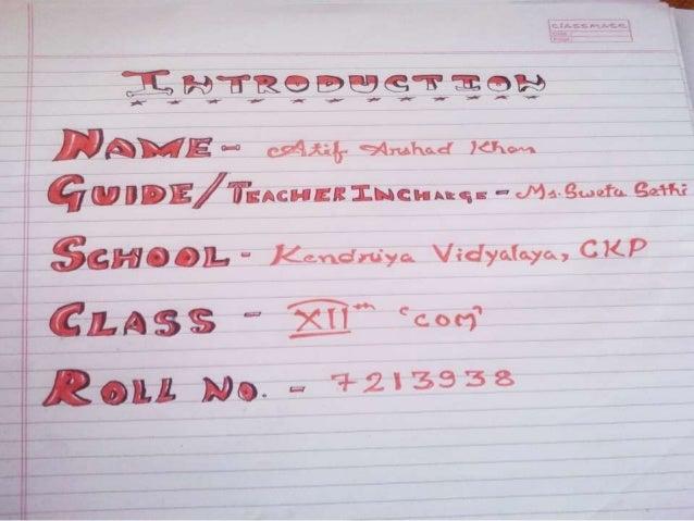 Trigonometria Para Leigos Pdf 127