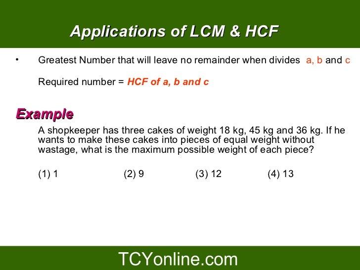 mat online application form