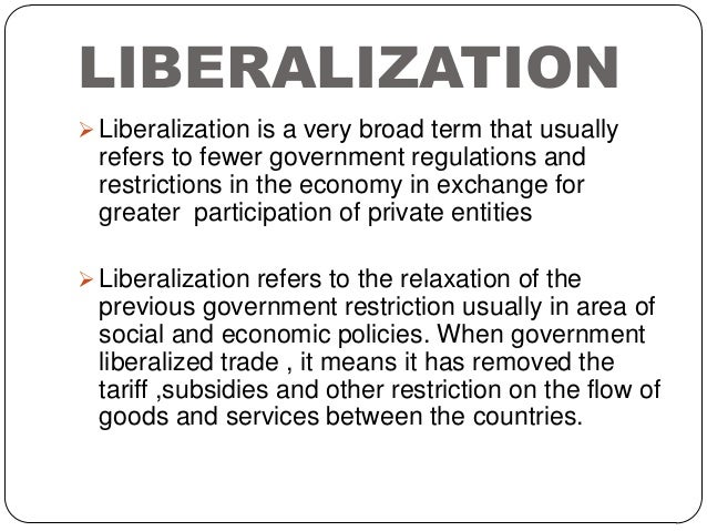 bollywood and liberalization essay