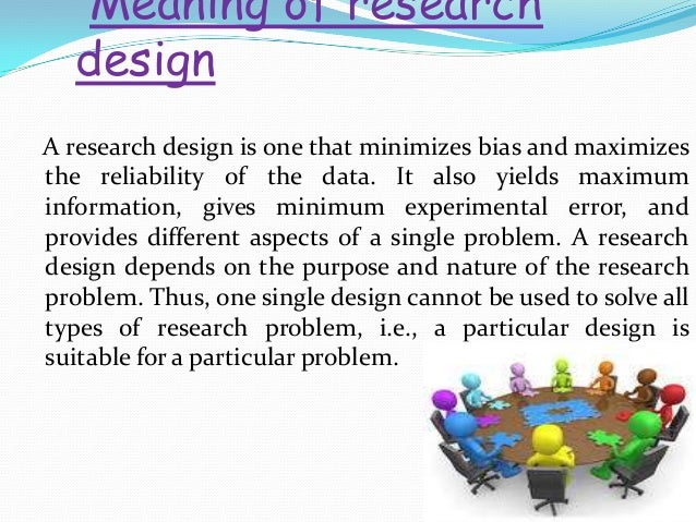 definition exploratory research Exploratory research: definition exploratory research is the type of research which is conducted at the initial stages of a theoretical or hypothetical concept exploratory research, analysis, data, researcher.