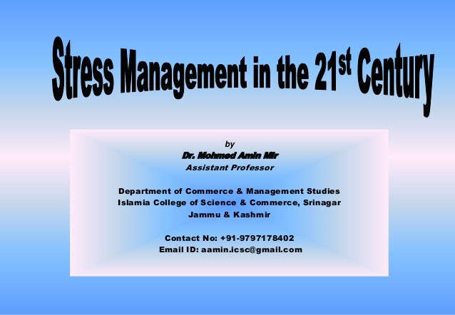 scientific management in the 21st century essay Use of scientific management in the 21st century roberta larkins jones international university april 14, 2010 abstract the 19th and 20th century gives the foundation.