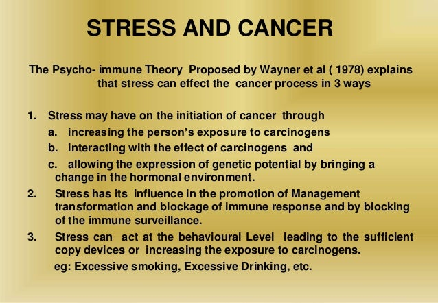 stress adaptation and the psycho physiological effects on the body essay What are the physical, physiological and psychological effects of stress on the body has a defence against stress known as general adaptation syndrome which comprises for the physiological and psychological effects you can go to.