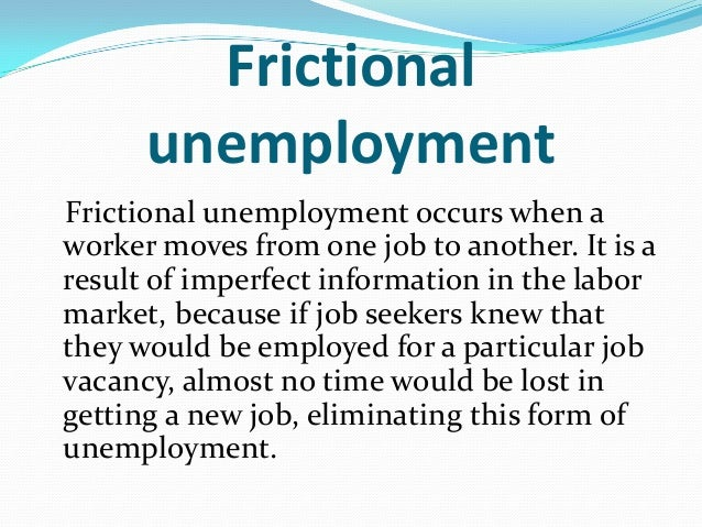 Need help with essay about unemployment?