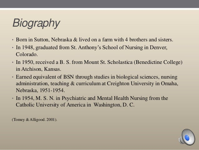 interesting biology topics for presentation